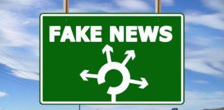 fake-news-3843976_1921