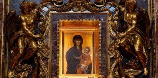 Papa Francesco romanzo