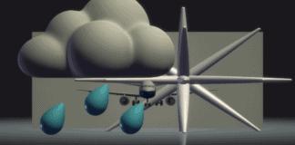 aeroplane-5788605d