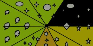 stelle-d4fb54d1