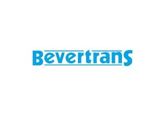 Bevertrans