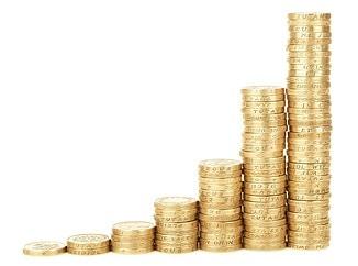 teacher salary boost