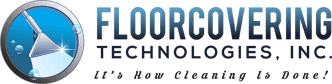 Tampa Bay Master Carpet Cleaner – Floorcovering Technologies Inc.