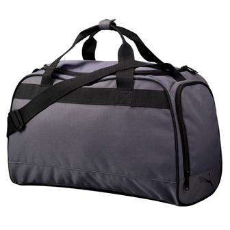 Puma Sweeper Training Duffle Bag