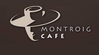 Café Montroig Sitges