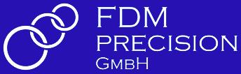 FDM Precision