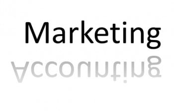 Business Planning Needs To Incorporate Accounting And Marketing