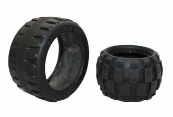 Exercise Tyres A Marketing Challenge
