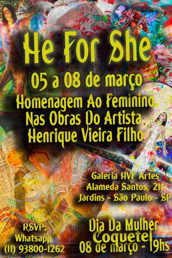 He_For_She_08_a_09_de_marco_convite