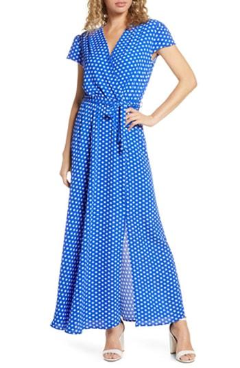 maxi dress   40plusstyle.com