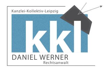 Rechtsanwalt Daniel Werner