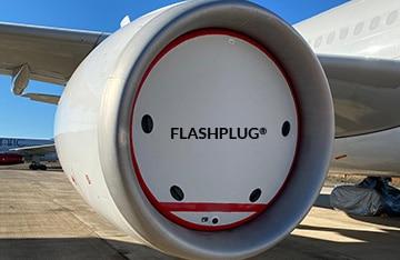 aircraft-preservation-solutions-a330-flashplug