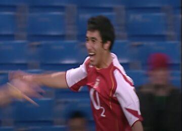 Karbassiyoon Arsenal