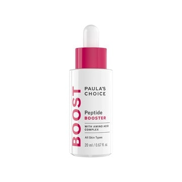 best paula's choice products for anti-aging