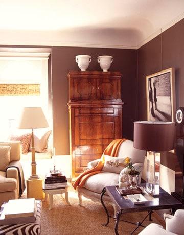 2-browns-livingroom-0308-xlg