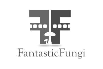 Fantastic Fungi film by Louie Schwartzberg