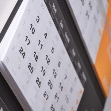 kalendarz trójdzielny | kalendarz trójdzielny 2021 | kalendarze trójdzielne | kalendarze trójdzielne 2021 | kalendarz ścienny trójdzielny | trójdzielny kalendarz | kalendarze trójdzielne producent | kalendarze trójdzielne indywidualne | kalendarz trójdzielny cena | producent kalendarzy trójdzielnych | kalendarze trójdzielne firmowe