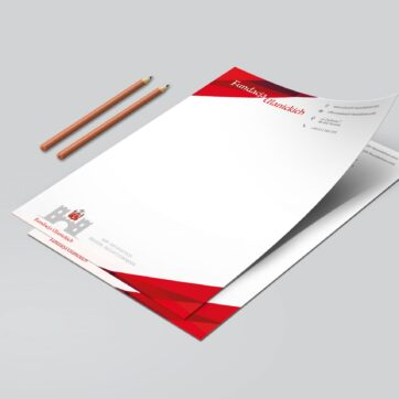 papier firmowy | papiery firmowe | druk papieru firmowego | projektowanie papieru firmowego | papier firmowy druk | papier z nadrukiem firmowym | papier firmowy online | papier firmowy drukarnia