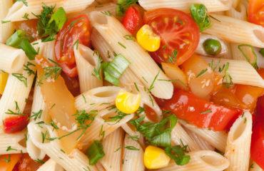 italienska specialiteter