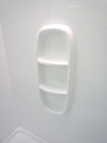 moulded liner