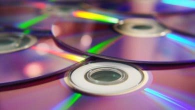 How You Can Give New Life To Old Compact Discs