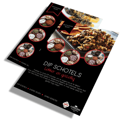 Spanish Products   DIPP Concept