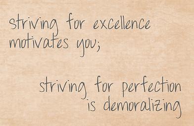 inspiration motivation quotes
