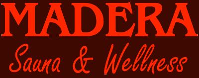 Madera Sauna & Wellness