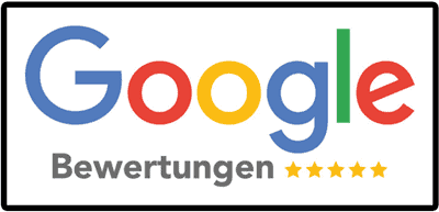 google-bewertungen-krischer-immobilien