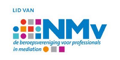nederlandse mediators vereniging