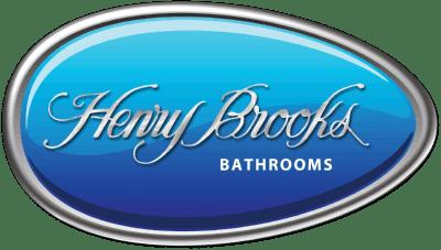 Henry Brooks Bathrooms