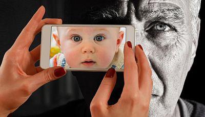¿Cómo influyen las apariencias en nuestra percepción de la realidad?