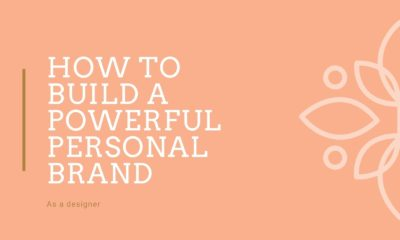 how-to-build-a-powerful-personal-brand-cover-image.