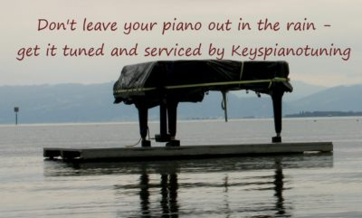 get-your-piano-serviced-by-keyspianotuning.uk