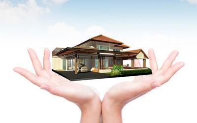 AsuntoSatamasta luksuspalvelua omakotitalon myyjille