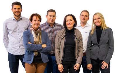 NO-NAIL BOXES : un partenariat durable avec ses clients