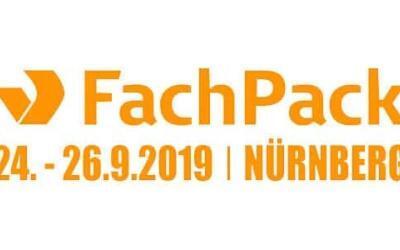 FachPack 2019 : NO-NAIL BOXES présente une solution pour moduler la hauteur de vos emballages