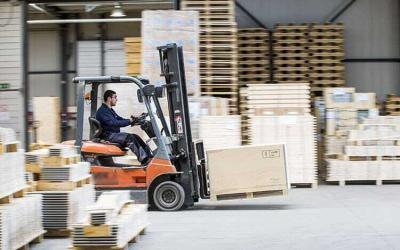 The ISPM 15 standard: an indispensable certificate for the export of our folding boxes