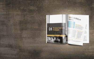 Repeatable Revenue Generation Guide