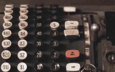 Digital Firm Employee Salary Estimator