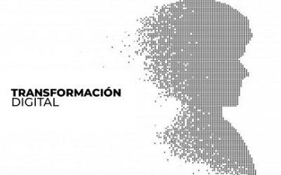 Censo de Transformación Digital