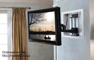 ustanovka-televizora-6