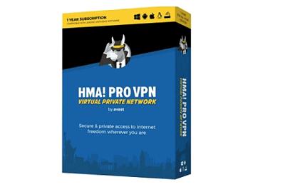 HMA-VPN-Crack