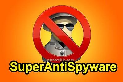 SUPERAntiSpyware Profesional 8.0.1050 Crack + Registration Code 2020 Free Download