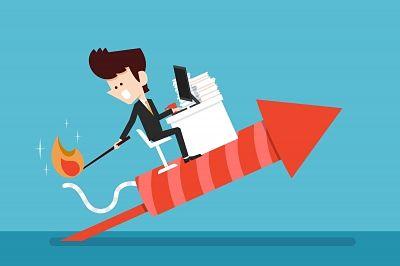 Motivación y compromiso del empleado, credibilidad y reputación en la empresa
