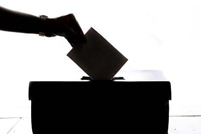 Promesas políticas y comunicación. Sin consecuencias no debería haber éxito