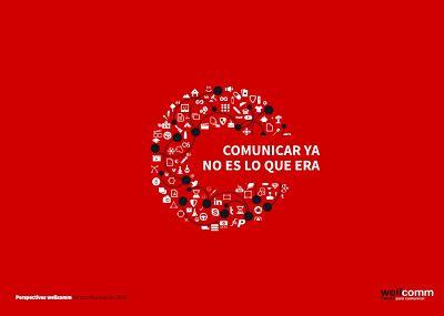 Tendencias de futuro en la comunicación, imprescindibles ya en el presente