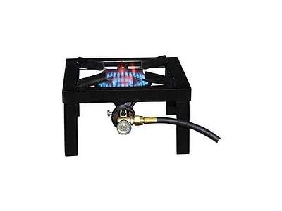 basecamp f235825 1 burner