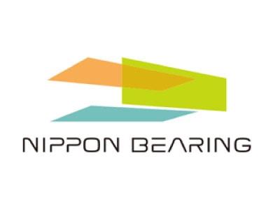 nippon-bearing