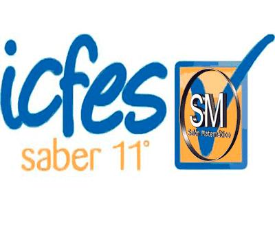 Icfes Saber